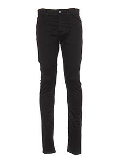 Produit-Jeans-Homme-BALENCIAGA