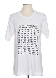 Produit-T-shirts-Homme-ANINE BING