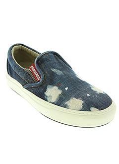 Produit-Chaussures-Homme-DSQUARED