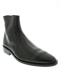 Produit-Chaussures-Homme-BALENCIAGA