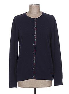 new high quality wholesale dealer huge discount SAINT JAMES Pas Cher – Vêtements Et Accessoires SAINT JAMES ...