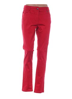 Produit-Pantalons-Femme-MADO ET LES AUTRES