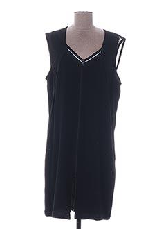 Produit-Robes-Femme-MADO ET LES AUTRES
