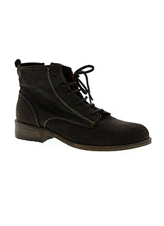 Produit-Chaussures-Fille-NIMAL
