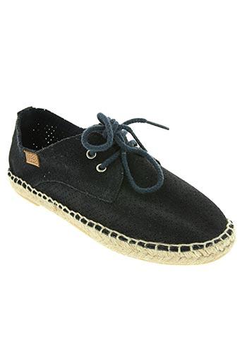 gioseppo kids chaussures garçon de couleur bleu