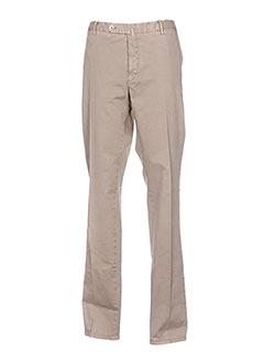 Produit-Pantalons-Homme-G.T.A