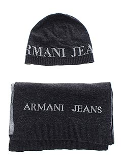 Produit-Accessoires-Homme-ARMANI