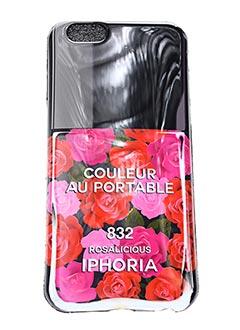 Produit-Accessoires-Femme-IPHORIA