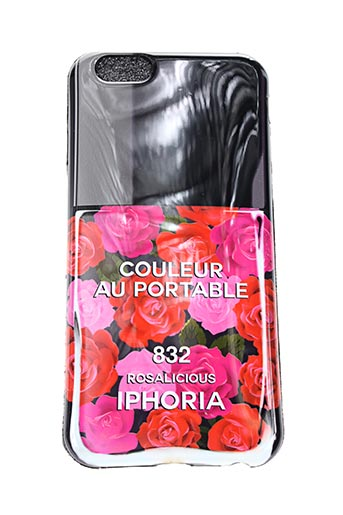 Accessoire divers rose IPHORIA pour femme