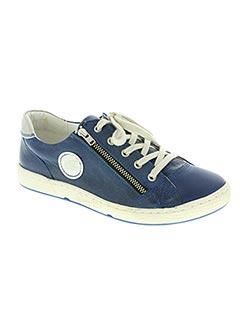 Produit-Chaussures-Garçon-PATAUGAS