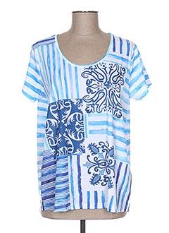 Produit-T-shirts-Femme-COWEST