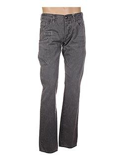 Produit-Pantalons-Homme-GALLIANO