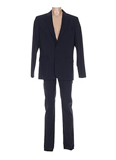 Produit-Costumes-Homme-GALLIANO