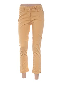 Pantalons Kops Carla Femme Pas Cher –Modz zMVqpSGU
