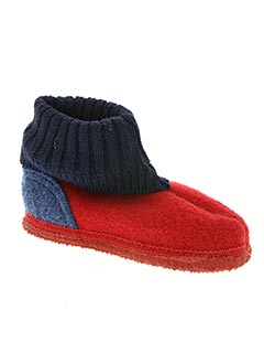 Produit-Chaussures-Enfant-GIESSWEIN