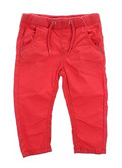 Produit-Pantalons-Garçon-LOSAN