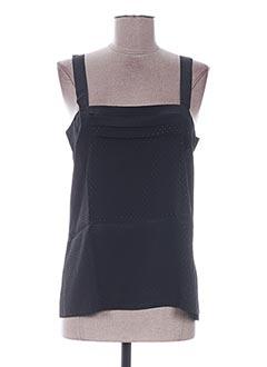 Produit-Chemises-Femme-MOGADOR