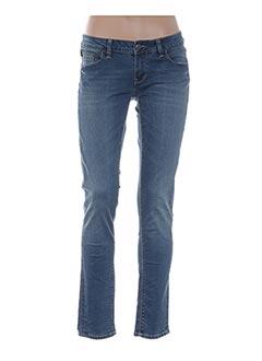 Produit-Jeans-Femme-KENVELO