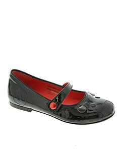 Produit-Chaussures-Fille-LITTLE MARC JACOBS