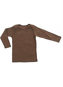 Produit-T-shirts-Garçon-BONTON