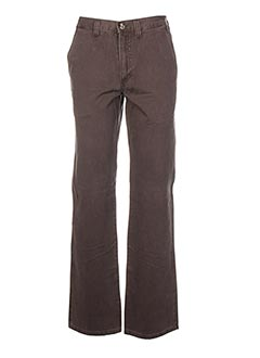 Produit-Pantalons-Homme-MARION ROTH