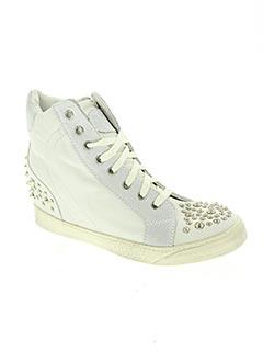 Produit-Chaussures-Femme-VICTOR LELLI