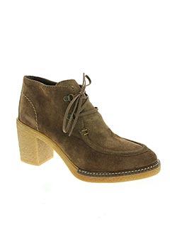Produit-Chaussures-Femme-ALPE