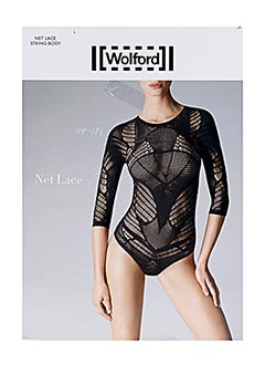 Produit-T-shirts-Femme-WOLFORD