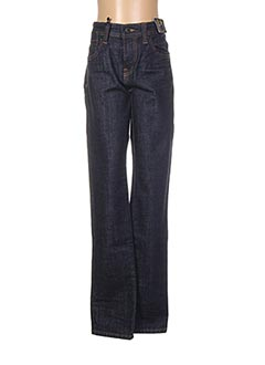 Produit-Jeans-Garçon-REDSKINS