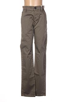 Produit-Pantalons-Garçon-CABANELI