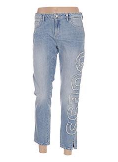 Produit-Jeans-Fille-GUESS
