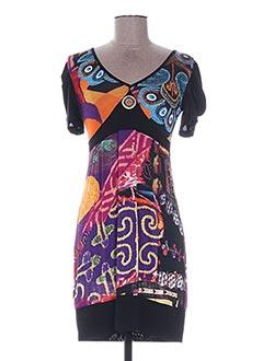 Robes Pas Marque En Cher Brial Soldes De Paul Modz 3jL45ARq