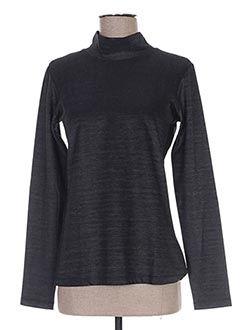 Produit-T-shirts-Femme-FRED SABATIER