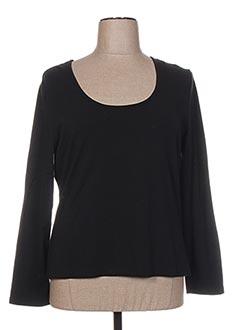 Produit-T-shirts-Femme-ALL BEAUTIFUL