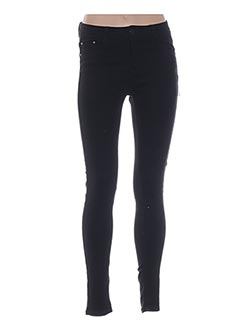 Produit-Pantalons-Femme-LINA