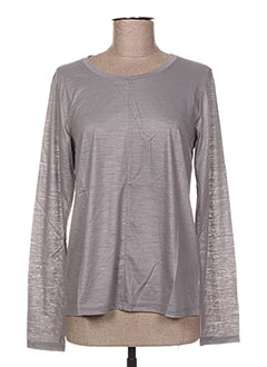 Produit-T-shirts-Femme-MAXMARA