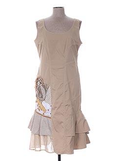 8e430b71a Robes BLEU BLANC ROUGE Femme Pas Cher – Robes BLEU BLANC ROUGE Femme ...