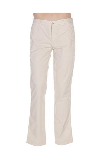 Lauren Ralph Beige0 Pantalons Soldes 1290796 Couleur En Modz Casual Pas Cher Beige De ALjq354R