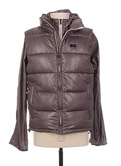 Produit-Gilets-Homme-GUESS BY MARCIANO