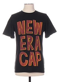 Produit-T-shirts-Homme-NEW ERA