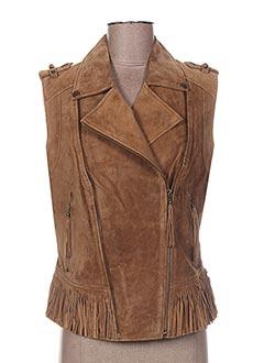 0f571fcd0 Kaporal Soldes – Vêtements Et Accessoires KAPORAL | Modz
