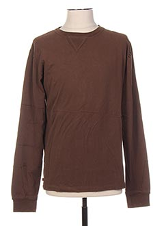 Produit-T-shirts-Homme-HARDCORE SESSION