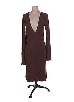 Produit-Robes-Femme-CIMARRON