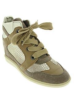 Produit-Chaussures-Femme-GROUNDFIVE