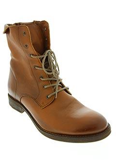 Produit-Chaussures-Homme-IPPON VINTAGE