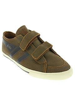 Produit-Chaussures-Garçon-GOLA