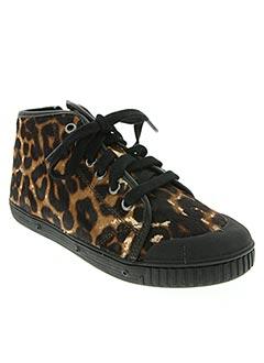 Produit-Chaussures-Fille-SPRING COURT