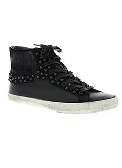 Produit-Chaussures-Homme-CRIME