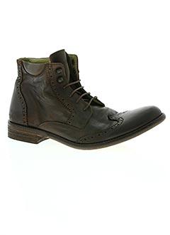 Produit-Chaussures-Homme-MARUTI