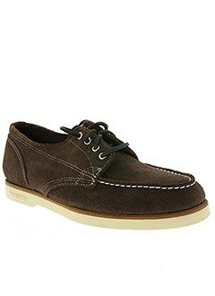 Produit-Chaussures-Homme-SEBAGO
